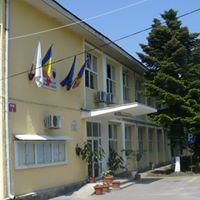 """Liceul Tehnologic """"Mihai Viteazul"""" Pitesti"""