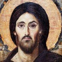Festivalis 'Dievas yra Meilė'