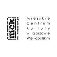 MCK Gorzow