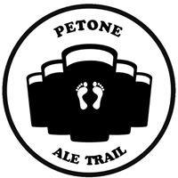 Petone Ale Trail