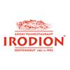 Restaurant Irodion