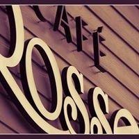 Café Rosser