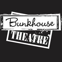 Stewart Island Bunkhouse Theatre