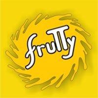 Frutty Refrigerantes.