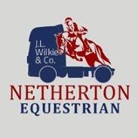 Netherton Equestrian