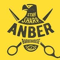 ANBER Barber Shop