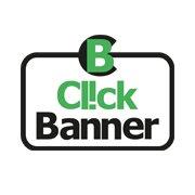 ClickBanner