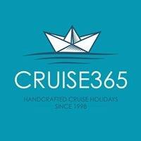 Cruise365.com