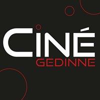 Ciné Gedinne