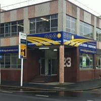Otago Business Equipment