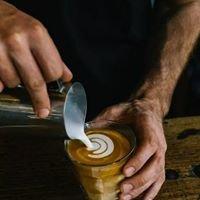 Caffeini
