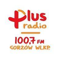 Radio Plus Gorzów