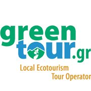 Greentour