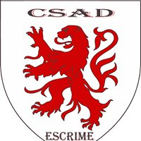 CSAD Section Escrime Châtellerault / Jaunay-Clan
