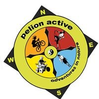 Pelion Active / Adventures in Nature