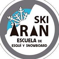 Aran Ski