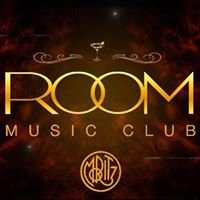 Room Santa Coloma
