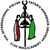 Polish Tatars' Horseback Archery Competition