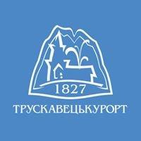 Трускавецкурорт