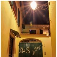 B&B Au Caruggiu