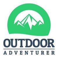 Outdoor Adventurer