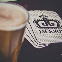 Queen Of Jackson