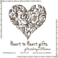 Heart to Heart Gifts