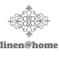 Linen at Home