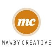 Mawby Creative