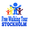 Free Walking Tour Stockholm
