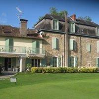 Helios Golf-Club