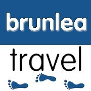 Brunlea Travel