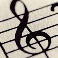 Escòla Tschaikovsky Balh e Música