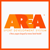 AREA Sports Development System
