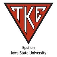 Tau Kappa Epsilon - Iowa State University
