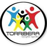 Complex Esportiu Torribera