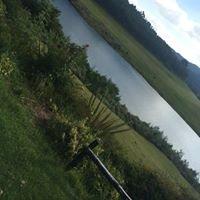 Troutbeck Inn Nyanga