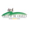 Golf du château de Chailly