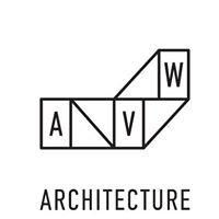 AVW Architecture