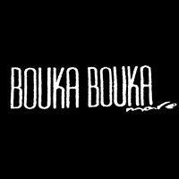 Bouka Bouka Mare