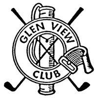 Glen View Club Golfshop