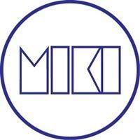 Miki Travel As