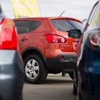Automotive Direct