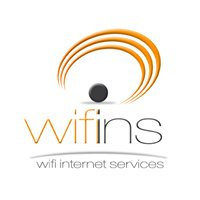 Wifins