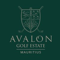 Avalon Golf Estate
