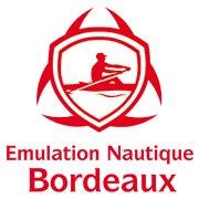 ENB - Emulation Nautique de Bordeaux