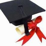 Global Education - Σπουδές στο Εξωτερικό