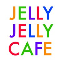 JELLY JELLY CAFE 渋谷店
