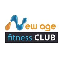 New Age Fitness Club [The Official]