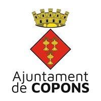 Ajuntament de Copons